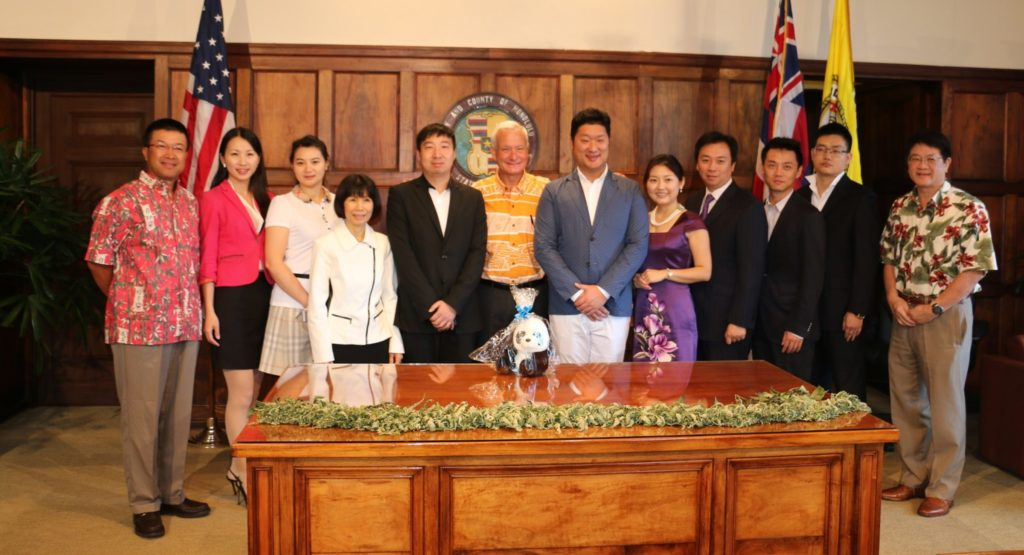 cropped-IMG_all_mayor-1.jpg